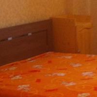 Белгород — 1-комн. квартира, 40 м² – Парковая, 5 (40 м²) — Фото 9