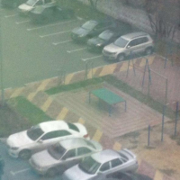 Белгород — 1-комн. квартира, 40 м² – Парковая, 5 (40 м²) — Фото 7