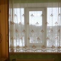 Белгород — 1-комн. квартира, 40 м² – Парковая, 5 (40 м²) — Фото 16