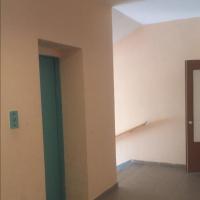 Белгород — 1-комн. квартира, 40 м² – Парковая, 5 (40 м²) — Фото 12