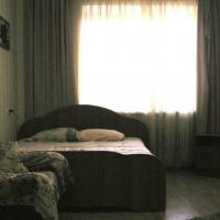 1-комнатная квартира, этаж 7/11, 39 м²
