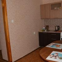Белгород — 2-комн. квартира, 60 м² – Щорса, 39а (60 м²) — Фото 3