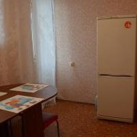 Белгород — 2-комн. квартира, 60 м² – Щорса, 39а (60 м²) — Фото 4