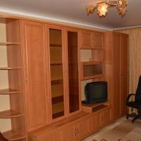 Белгород — 2-комн. квартира, 60 м² – Щорса, 39а (60 м²) — Фото 11