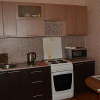 Белгород — 2-комн. квартира, 60 м² – Щорса, 39а (60 м²) — Фото 6