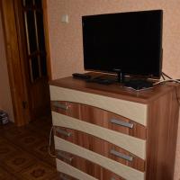 Белгород — 2-комн. квартира, 60 м² – Щорса, 39а (60 м²) — Фото 15