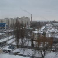 Белгород — 2-комн. квартира, 60 м² – Щорса, 39а (60 м²) — Фото 2