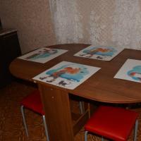 Белгород — 2-комн. квартира, 60 м² – Щорса, 39а (60 м²) — Фото 5