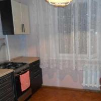Белгород — 2-комн. квартира, 54 м² – Народный б-р, 105 (54 м²) — Фото 3