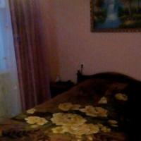 Белгород — 1-комн. квартира, 45 м² – Макаренко пер, 2 (45 м²) — Фото 4