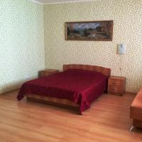 Белгород — 1-комн. квартира, 50 м² – Победы, 165 (50 м²) — Фото 5