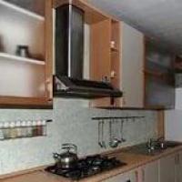 Белгород — 1-комн. квартира, 38 м² – 5 Августа, 2а (38 м²) — Фото 2