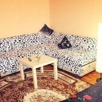 Белгород — 1-комн. квартира, 38 м² – 5 августа, 17 (38 м²) — Фото 15