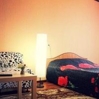 Белгород — 1-комн. квартира, 38 м² – 5 августа, 17 (38 м²) — Фото 17