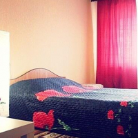 Белгород — 1-комн. квартира, 38 м² – 5 августа, 17 (38 м²) — Фото 16