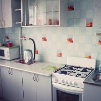 Белгород — 1-комн. квартира, 38 м² – 5 августа, 17 (38 м²) — Фото 8