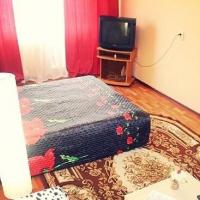 Белгород — 1-комн. квартира, 38 м² – 5 августа, 17 (38 м²) — Фото 14