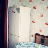 Белгород — 1-комн. квартира, 38 м² – 5 августа, 17 (38 м²) — Фото 7