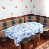 Белгород — 1-комн. квартира, 38 м² – 5 августа, 17 (38 м²) — Фото 6