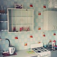 Белгород — 1-комн. квартира, 38 м² – 5 августа, 17 (38 м²) — Фото 10
