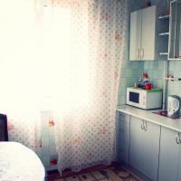 Белгород — 1-комн. квартира, 38 м² – 5 августа, 17 (38 м²) — Фото 9