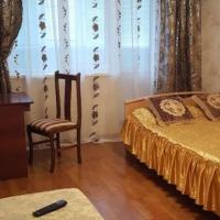Белгород — 1-комн. квартира, 30 м² – Народный б-р, 63а (30 м²) — Фото 9