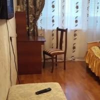 Белгород — 1-комн. квартира, 30 м² – Народный б-р, 63а (30 м²) — Фото 8