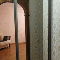 Белгород — 1-комн. квартира, 30 м² – Народный б-р, 63а (30 м²) — Фото 2