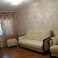 Белгород — 1-комн. квартира, 30 м² – Народный б-р, 63а (30 м²) — Фото 3
