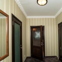 Белгород — 1-комн. квартира, 50 м² – Апанасенко, 97 (50 м²) — Фото 3