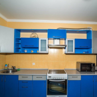 Белгород — 1-комн. квартира, 50 м² – Апанасенко, 97 (50 м²) — Фото 6