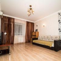 Белгород — 1-комн. квартира, 50 м² – Апанасенко, 97 (50 м²) — Фото 5