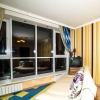 Белгород — 1-комн. квартира, 50 м² – Апанасенко, 97 (50 м²) — Фото 8