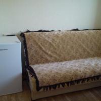 Белгород — 1-комн. квартира, 37 м² – Строителей б-р, 41 (37 м²) — Фото 9