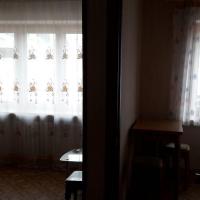 Белгород — 1-комн. квартира, 37 м² – Преображенская, 85 (37 м²) — Фото 7