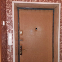 Белгород — 1-комн. квартира, 37 м² – Преображенская, 85 (37 м²) — Фото 5