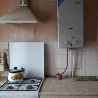 Белгород — 1-комн. квартира, 37 м² – Преображенская, 85 (37 м²) — Фото 6