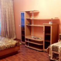Белгород — 1-комн. квартира, 35 м² – Некрасова, 36 (35 м²) — Фото 7