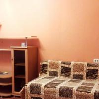 Белгород — 1-комн. квартира, 35 м² – Некрасова, 36 (35 м²) — Фото 6