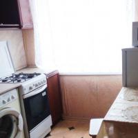 Белгород — 1-комн. квартира, 35 м² – Некрасова, 36 (35 м²) — Фото 5