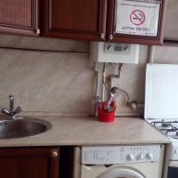 Белгород — 1-комн. квартира, 35 м² – Некрасова, 36 (35 м²) — Фото 4