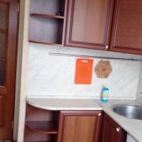 Белгород — 1-комн. квартира, 35 м² – Некрасова, 36 (35 м²) — Фото 3