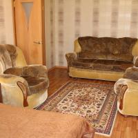 Белгород — 1-комн. квартира, 35 м² – Б.Юности, 2 (35 м²) — Фото 8