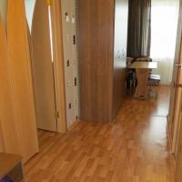 Белгород — 1-комн. квартира, 35 м² – Б.Юности, 2 (35 м²) — Фото 5