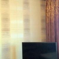 Белгород — 1-комн. квартира, 35 м² – Б.Юности, 2 (35 м²) — Фото 9