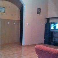 Белгород — 3-комн. квартира, 59 м² – Н.Островского, 19в (59 м²) — Фото 9