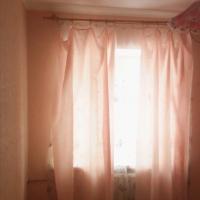 Белгород — 3-комн. квартира, 59 м² – Н.Островского, 19в (59 м²) — Фото 5