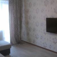 Белгород — 2-комн. квартира, 52 м² – Народный б-р, 89 (52 м²) — Фото 3