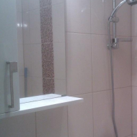 Белгород — 2-комн. квартира, 52 м² – Народный б-р, 89 (52 м²) — Фото 7