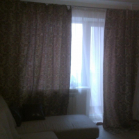 Белгород — 2-комн. квартира, 52 м² – Народный б-р, 89 (52 м²) — Фото 4